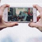 Medienstaatsvertrag: Verbände warnen vor Bevormundung der Nutzer