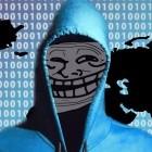 IT-Security: Hoodie-Klischeebilder sollen durch Wettbewerb verschwinden