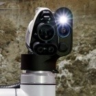 Electrify America: Volkswagen will autonome Elektroautos automatisch laden