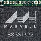 88SS132x: Marvell hat drei PCIe-Gen4-SSD-Controller