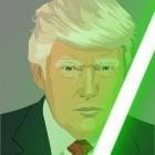 Projekt Jedi: US-Regierung pausiert Milliardenprojekt mit Trumps Hilfe