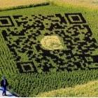 Mobile Payment: Mit QR-Code-Kooperation zum europäischen Standard