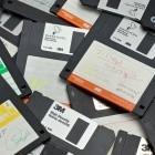 Kernel: Linux-Entwickler pflegt Diskettentreiber weiter