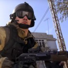 Call of Duty: Modern Warfare bietet realistischeren Multiplayermodus
