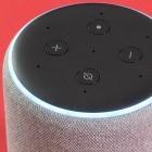 Amazon Music mit Werbung: Kostenlos Top-Songs auf Alexa-Lautsprechern hören