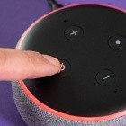 Amazon: Alexa-Nutzer können das Mithören ausschließen