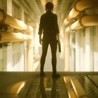 Raytracing-Shooter: Remedy senkt Systemanforderungen für Control