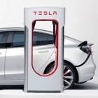 Marketing: Tesla wieder mit kostenlosem Supercharging bei S und X