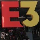 E3-Spielemesse: Persönliche Daten Tausender Journalisten online