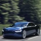 Norwegen: Elektroauto Reverie von Fresco Motors mit Powerbank
