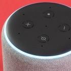 Digitale Assistenten: Amazon-Mitarbeiter hören Alexa-Mitschnitte von daheim
