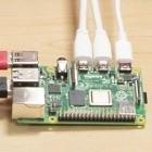 Eric Anholt: Grafik-Entwickler des Raspberry Pi geht zu Google