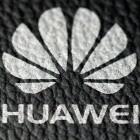 Huawei: Erstes Hongmeng-Smartphone wird kein Topgerät sein