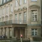 BeA: Besonderes elektronisches Anwaltspostfach kann kein Deutsch