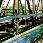 One Fiber: EWE will Bahn mit bundesweitem Glasfasernetz ausstatten