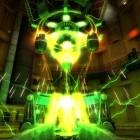 Half-Life Black Mesa: Gordon Freeman ist auf Xen angekommen