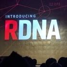 RDNA: Samsung will 2021 erste Chips mit Radeon-Grafik nutzen