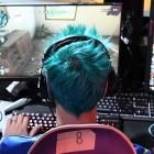 Streaming: Ninja gelingt erfolgreicher Start auf Mixer
