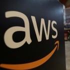 PartiQL: AWS will Datenbanken durch Abfragesprache vereinheitlichen