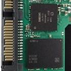 V-NAND v6: Samsungs Flash-Speicher hat 136 Schichten