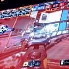 Gewalt: US-Politiker streiten nach Amokläufen um Computerspiele