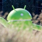 ARM: Memory-Tagging soll Speicherlücken in Android verhindern