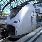 Diesel-Ersatz: Baden-Württemberg beschafft Akku-Elektrotriebzüge Mireo