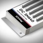 Ultrastar SN640: Western Digital bringt SSD mit 31 TByte im E1.L-Ruler-Format