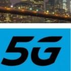 """5G+: AT&T schaltet """"5G""""-Netz in New York City ein"""