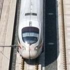 Schienenverkehr: Die Bahn hat wieder eine Vision