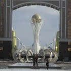 TLS-Zertifikat: Kasachstan beendet Überwachung von HTTPS-Verbindungen