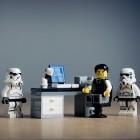 IT-Arbeitsmarkt: Jobgarantie gibt es nie