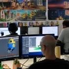 Spielebranche: Immer weniger wollen Spiele in Deutschland entwickeln