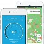 Opensignal: Mobilfunk viel langsamer als Netzbetreiber angeben