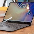 Galaxy Book S: Samsung bringt 13-Zoll-Notebook mit Snapdragon 8cx