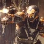 Cataclysm: Bioware entfernt Glück im großen Update für Anthem
