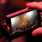 Kabelnetz: Private Medien für Split-Screen-Verbot und Senderlisten