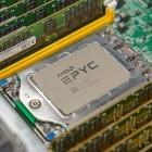 Quartalszahlen: AMD macht fast 2 Milliarden US-Dollar Umsatz