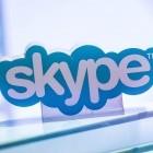 Skype und Cortana: Bei Microsoft hören Menschen bei Telefonsex mit