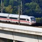 DB Navigator: Deutsche Bahn lädt iOS-Nutzer in Betaphase ein