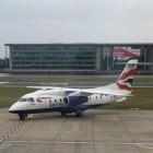 British Airways: IT-Probleme ließen einen Teil der Flotte am Boden