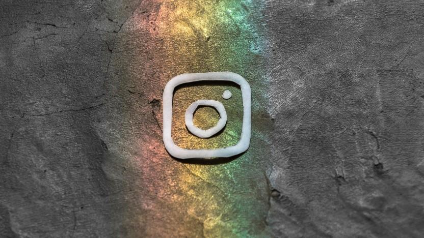 Eigentlich sollen Instagram Stories nur 24 Stunden sichtbar sein. Aber das ließ sich umgehen.