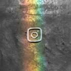Hyp3r: Werbepartner von Instagram sammelte massenhaft Standortdaten