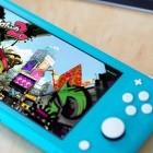 Hybridkonsole: Nintendo Switch zwischen neuem Display und kleinerem Akku