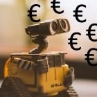 Deepmind: Googles KI-Tochter hat mehr als eine Milliarde Euro Schulden