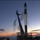 Rocketlab: Kleine Rakete wird wiederverwendbar und trotzdem teurer