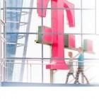 Quartalsbericht: Deutsche Telekom macht 0,9 Milliarden Euro Gewinn