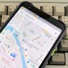 Kartendienst: Google bringt AR-Navigation und Reiseinformationen in Maps
