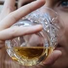 Machine Learning: Künstliche Zunge unterscheidet Sorten von Scotch Whisky