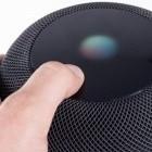Sprachsteuerung: Das erleben Mitarbeiter beim Abhören von Siri-Mitschnitten